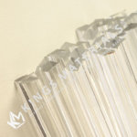 acrylic-square-support-rods